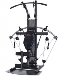 FINNLO Bio Force Extreme multi-gym