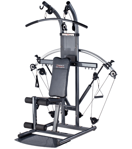 Zest fitness gym equipment fitness equipment cardio